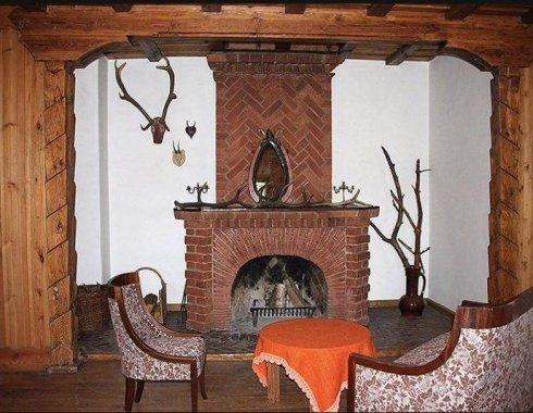 Dom Krępkowice 01