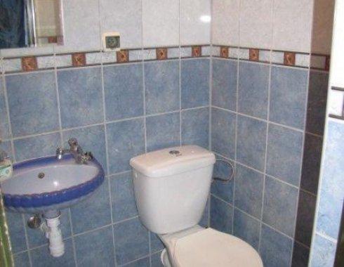 dom mieszkalno-usługowy Garczegorze 16