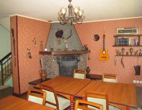 dom mieszkalno-usługowy Garczegorze 05