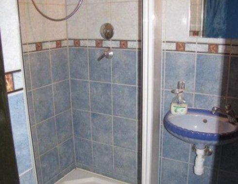 dom mieszkalno-usługowy Garczegorze 08
