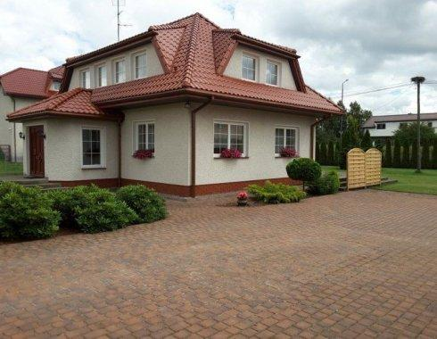 dom wolnostojący Lębork 01