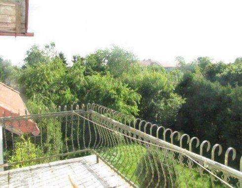 dom wolnostojący Siemirowice 03