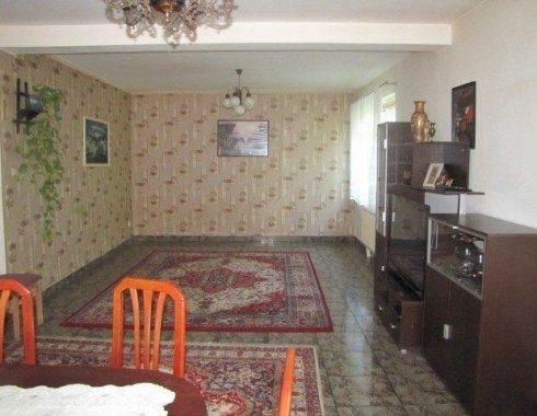 dom wolnostojący Siemirowice 06