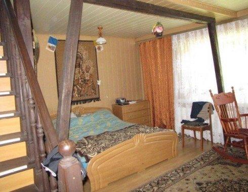 dom wolnostojący z obiektem komercyjnym Szczenurze 03