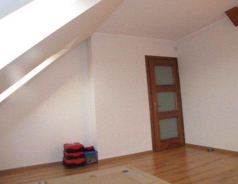 dom z warsztatem Lębork-Ługi 14