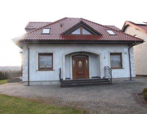 dom z warsztatem Lębork-Ługi 02