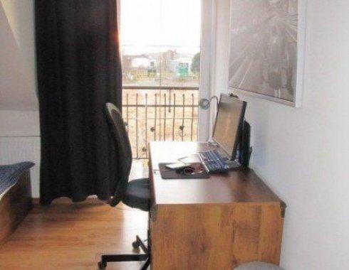 dom z warsztatem Lębork-Ługi 23