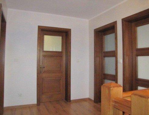 dom z warsztatem Lębork-Ługi 24