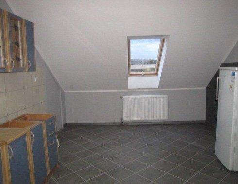 dom z warsztatem Lębork-Ługi 31