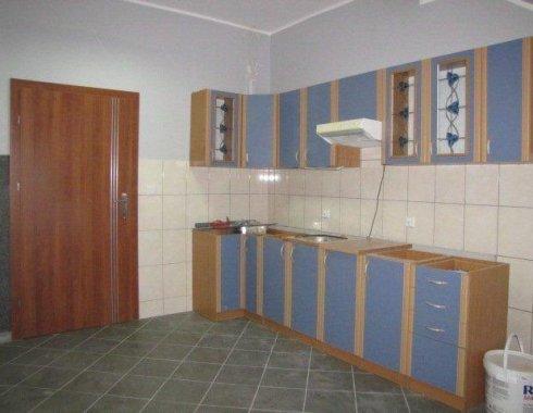 dom z warsztatem Lębork-Ługi 32