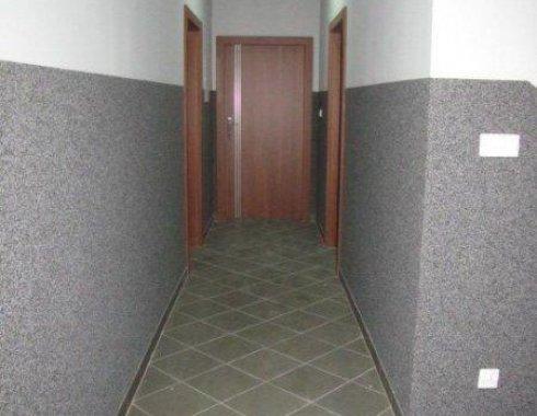 dom z warsztatem Lębork-Ługi 34