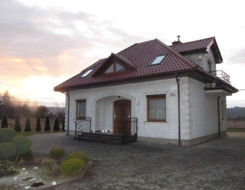 dom z warsztatem Lębork-Ługi 04