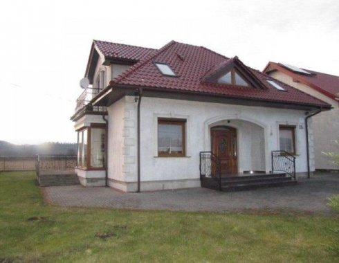 dom z warsztatem Lębork-Ługi 01