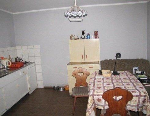 lokal mieszkalny Karwno 06