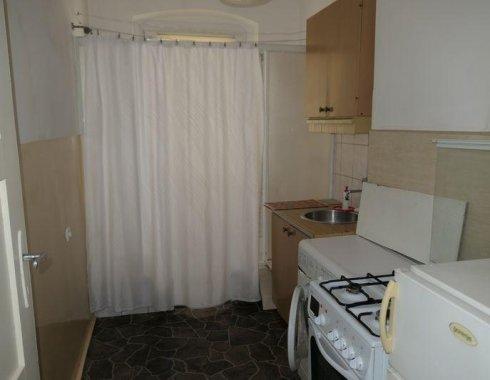 mieszkanie 4
